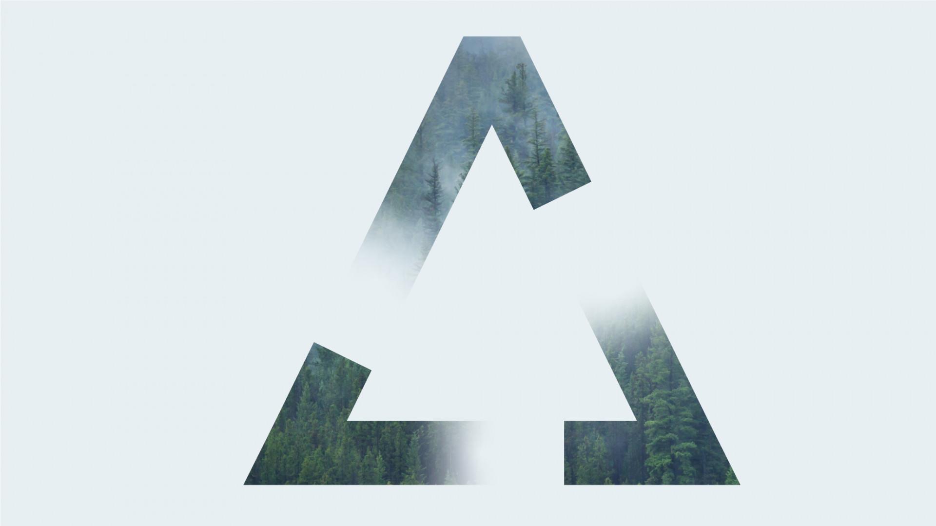 GIDARA Energy triangle 3